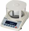 A&D FX-i Series Toploading Balances -- GO-11112-30 - Image
