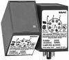 3Ph Reverse Phase Monitor 120VAC 8Pin -- PLS120A