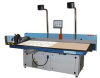 ATOM Flashcut Knife Cutting Table -- 888 M25