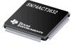 SN74ACT3632 512 x 36 x 2 bidirectional synchronous FIFO memory