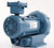 CPXP Chemical Process w/Exp-Proof Motor -- CP 303