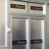 MuRoom® Modular Low Field Environment