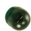 Optics - Lenses -- 25P-306GS-ND - Image