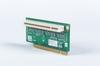 1-Slot PCI Riser Card for 5.25