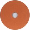 Norton Blaze CA Coarse Fiber Disc -- 66254464821 -Image