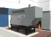 125 kW Natural Gas Generator -- TG125 - Image