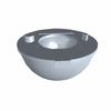 Optics - Lenses -- 1066-1062-ND - Image