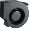 DCB0063 Series -- DCB0063-24L