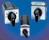 Rotary Cam Switches -- M221
