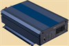 Modified Sine Wave Inverters -- 812 MS
