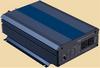 800 Watt Modified Sine Wave Inverters -- 812 MS - Image