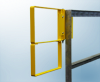 Self-Closing Safety Gate -- RX Series