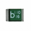 PTC Resettable Fuses -- 507-1500-1-ND - Image
