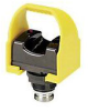 Optical Touch Button Block w/Touch Groove and Cover 105-130V AC 50-60Hz 7A max. -- 66248832170-1