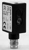 PEPPERL & FUCHS - ML4.1-8-H-80-IR/95/110 - Photoelectric Sensor -- 495182