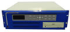 Video Transport Streamer -- Sencore TS1692A