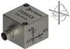 Analog 6D Sensor
