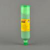 Henkel Loctite Multicore HF 212 Solder Paste Gray 600 g Cartridge -- 1769647