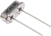 Crystal Resonator -- HC49/4H-4.0 -Image