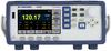 Power Analyzer -- 5335B