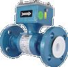 Magnetic Flow Meter -- EL 2200 Series - Image