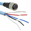 Circular Cable Assemblies -- Z9071-ND -Image