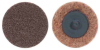 Merit Surface Prep Extra Course Surface Conditioning Disc -- 08834167825 -Image