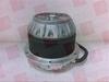 ZIEHL ABEGG MK106-4DK.10.U ( FAN MOTOR 460V 1.25AMP .54KW 60HZ ) -Image