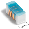 0402DC (1005) Highest Q Ceramic Chip Inductors -- 0402DC-75N -Image