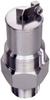 Process Viscometer Sensor -- SPC/L301