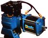 DeZURIK -- PowerRac® Cylinder Actuator Series