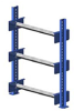 Model Multi-Tier Support -- MTW21