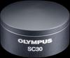 OSIS Series -- SC30 - Image
