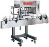 Retorquer/Semi Automatic Capper -- NRT-20