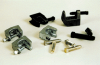 Precision Screw & Bolt -- Special Square Head Set Screws