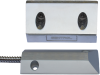 Overhead Door Floor Mount Magnetic Contact -- 2205 Series