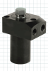 Air-Advanced Work Supports -- Top Flange (3900, 9800, 24000 lbs) - Image