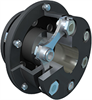 Power Transmission API Couplings -- TSKL Series
