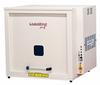 3803 Series FiberCube XL Laser Engraving System