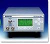 RF Power Meter -- 4531