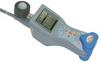 Indoor Air Quality Meter -- MI 6401 ST - Image
