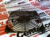 ALLEN BRADLEY 140361 ( FAN COVER 5X5 ) -Image