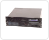 3U Rack Mount System -- Model SRC300