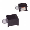 LEDs - Circuit Board Indicators, Arrays, Light Bars, Bar Graphs -- 350-2345-6-ND -Image