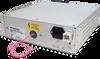 High Voltage Power Supplies -- PTV60*200 -Image