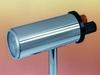 Flat Response Thermopile -- PMA2143