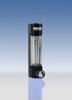 Brooks® Sho-Rate™ Glass Tube Flowmeter -- 1250A