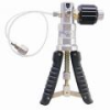 PGS40 Mid Pressure Calibration Hand Pump -- PGS40 Mid Pressure Calibration Hand Pump