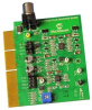 Power Line Soft Modem PICtail Plus Daughter Board Set -- 58T8808