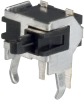 Snap Action, Limit Switches -- EG2661-ND